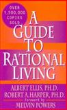 A Guide to Rational Living 3rd Edition