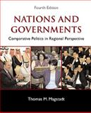 Nations and Governments 9780312260422