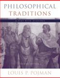 Philosophical Traditions 2nd Edition