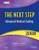 The Next Step - Advanced Medical Coding 9781416040422