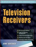 Television Receivers 9780071380423