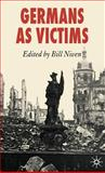 Germans As Victims 9781403990426