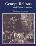 George Bellows and Urban America 9780300050431