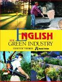 English for the Green Industry 9780130480439