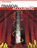 Financial Accounting with Masters QEPC 9780324270440