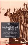 The Colour of Disease 9780333740446