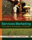 Marketing Principles and Best Practices 9780324200447