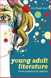 Young Adult Literature 9780838910450