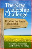 The New Leadership Challenge 3rd Edition