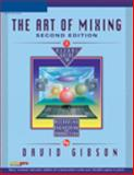 The Art of Mixing 2nd Edition