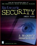 Network Security 9781592000456
