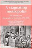 A Stagnating Metropolis 9780521390460