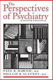 The Perspectives of Psychiatry 2nd Edition