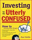Investing for the Utterly Confused 9780071480468