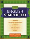 English Simplified 13th Edition
