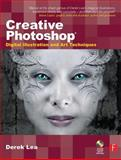 Creative Photoshop 9780240520469