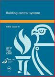 Building Control Systems 9780750650472
