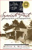 Separate Pasts 2nd Edition
