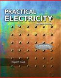 Practical Electricity 9780130420473