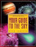 Your Guide to the Sky 9781565650473