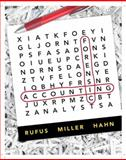 Forensic Accounting 1st Edition