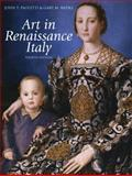 Art in Renaissance Italy 4th Edition