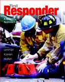 First Responder 7th Edition