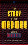 The Story of the Madman 9780813920481