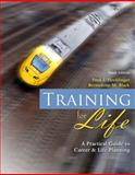 Training for Life 9780757560484