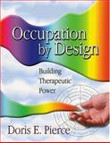 Occupation by Design 1st Edition