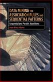 Data Mining for Association Rules and Sequential Patterns 9780387950488