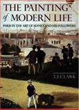The Painting of Modern Life 9780691040493