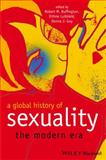 A Global History of Sexuality - The Modern Era