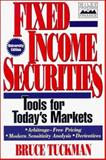 Fixed Income Securities 9780471160496