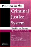 Women in the Criminal Justice System 1st Edition