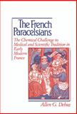 The French Paracelsians 9780521400497