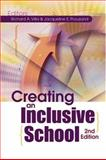Creating an Inclusive School 2nd Edition
