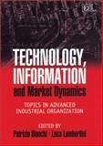 Technology, Information, and Market Dynamics 9781843760498