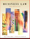 Business Law 9780324270501