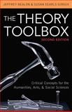 The Theory Toolbox 2nd Edition