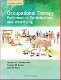 Occupational Therapy 4th Edition