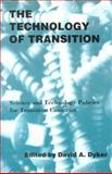 The Technology of Transition 9781858660509