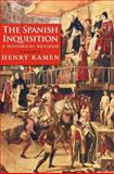 The Spanish Inquisition 4th Edition