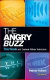 The Angry Buzz 9781845110512