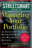 Streetsmart Guide to Managing Your Portfolio 9780071380515