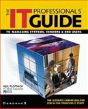 The Survival Guide 9780072120516