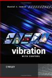 Vibration with Control 9780470010518