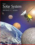 The Solar System 9780534380519