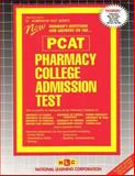 Pharmacy College Admission Test 9780837350523