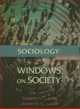 Sociology 7th Edition